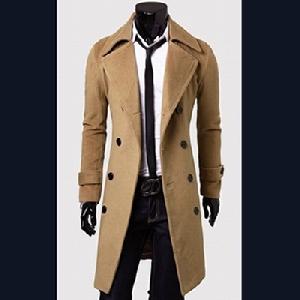 Ανδρικά χειμερινά παλτά - 3 μοντέλα - Badu.gr Ο κόσμος στα χέρια σου 2aab9c1dbe0