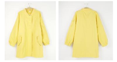 Дамски есенни и зимни спортни якета с качулка - три цвята