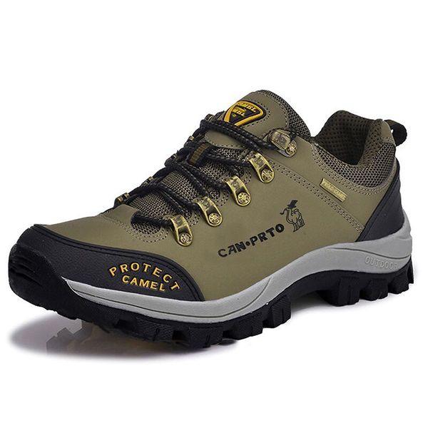 efa1b7f403b Спортни обувки - мъжки, дамски и детски, евтини и маркови, летни и ...