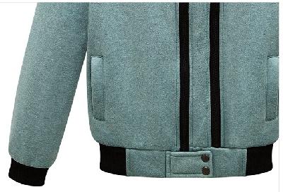 Дамско спортно/елегантно яке