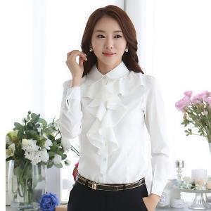 Елегантни дамски ризи