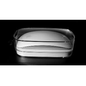 Новата Apple Magic Mouse Apple Bluetooth мишка безжично зареждане