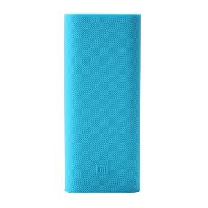 Външна батерия Xiaomi