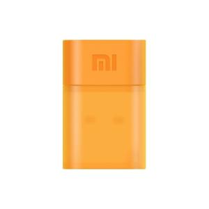 USB mini WiFi преносим рутер za високоскоростен мобилен интернет