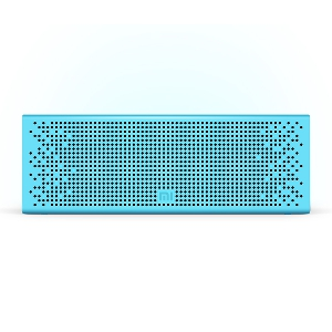 Xiaomi  Bluetooth Високоговорител