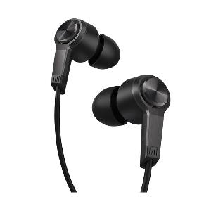 Универсална слушалки Xiaomi