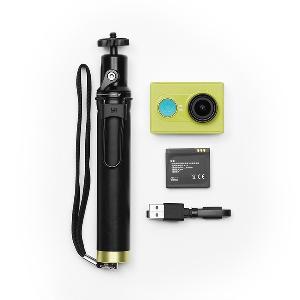 Digital Camera Xiaomi small ant aciotn