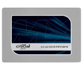 Crucial / Micron MX200 250G CT250MX200SSD1 250GB M550 MX100