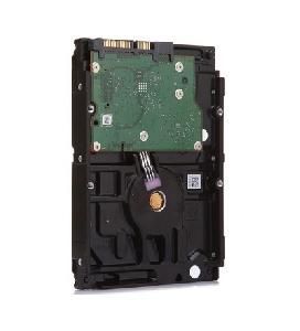 Seagate / Seagate ST500DM002 500GB SATA3