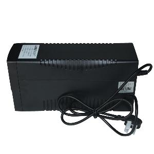 UPS Reddy Devision 360W H600