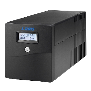 UPS Reddy Division H1000 600W