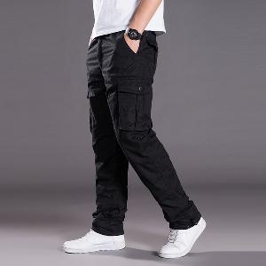 Мъжки ежедневен панталон,много модели