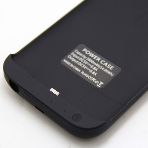 Смартфон Power Case LG G3