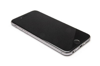 Смартфон Power Case Apple iPhone6