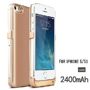 Смартфон Power Case Apple iPhone5 / 5s