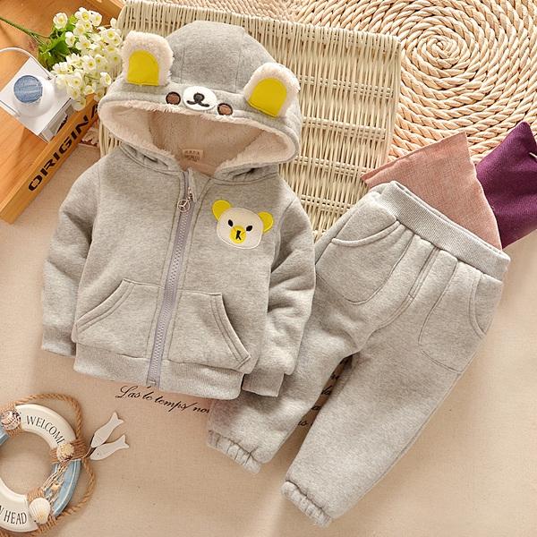 4201529b81b Детски дрехи онлайн, обувки и шапки - за момчета и момичета, за ...