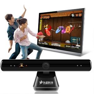 Телевизионна конзолна игра WIAXING ET-11