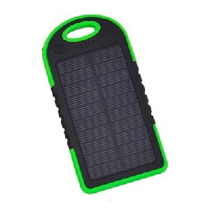 Слънчево зарядно, батерия Fangshuai