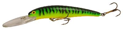 Deep Long A 12cm- BFT