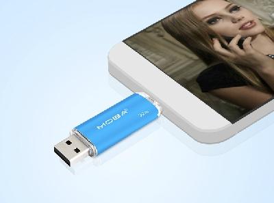 USB Памет