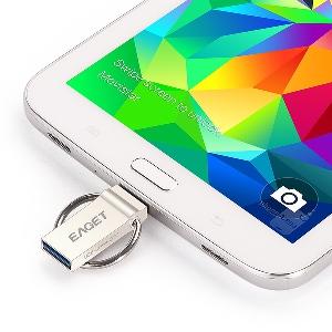 USB флашка Yijie V90