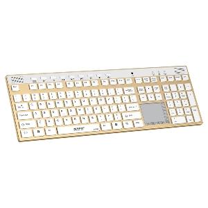 Мултифункционална клавиатура Saike De