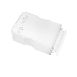 Охладител за лаптоп NSN S600