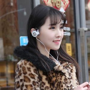 Слушалки за телефон Senmai SM-iH850