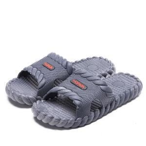 Мъжки и дамски чехли за баня и плаж - различни модели - пролетни и летни