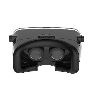 3D очила за мобилни устройства
