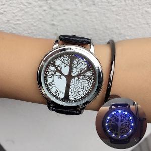 Часовник за всеки вкус