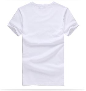Лятна Тениска