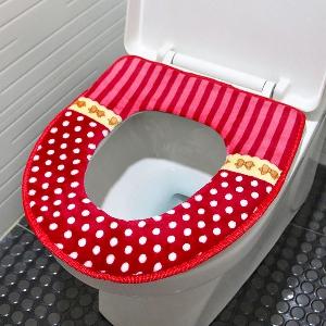 Μαξιλάρι τουαλέτας