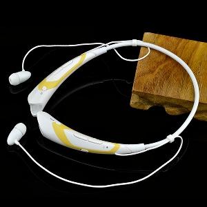 Bluetooth 4.0 слушалки