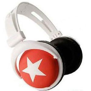 Apple слушалки