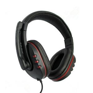 Геймърски слушалки / игри/ микрофон