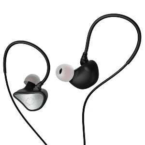 Водоустойчиви слушалки за телефон - различни модели и цветове