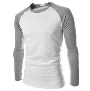 Тениски Дълъг Ръкав