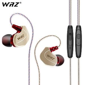 WRZ слушалки за телефон - 2 цвята