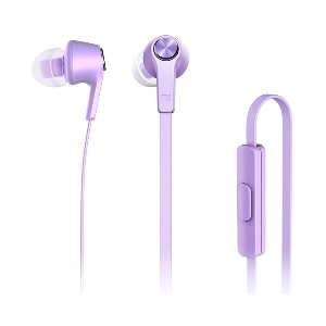 Xiaomi слушалки за телефон - различни цветове
