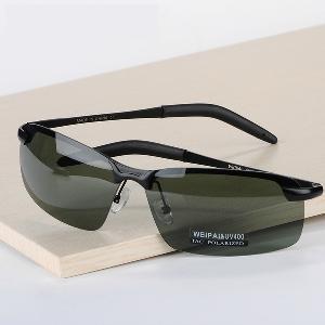 Weipai мъжки слънчеви очила