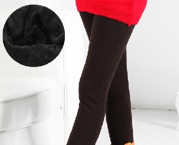 Детски клин за момичета - червени, сиви, черни и много топ модели