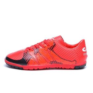 Мъжки обувки за Футбол