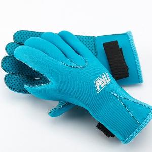 Ръкавици за гмуркане и плуване - противоплъзгащи
