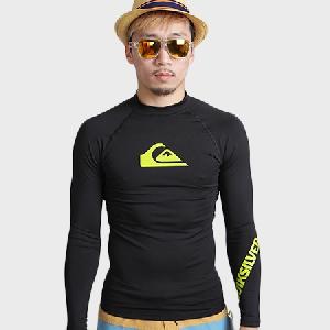 Костюм за гмуркане, сърф или плуване с къси шорти