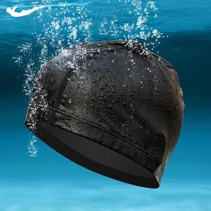 Шапка за плуване , гмуркане или сърф в 5 цвята