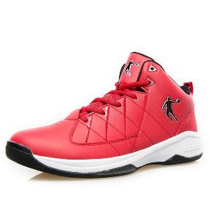 Баскетболни обувки за мъже четири модела