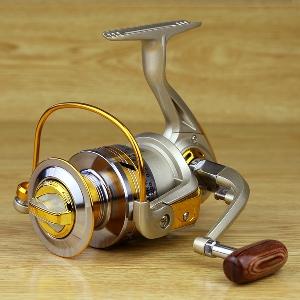 Риболовна макара