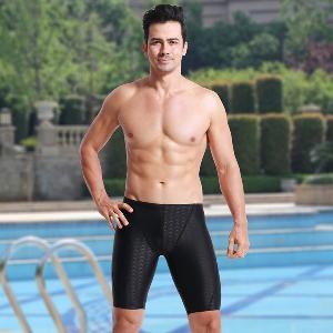 Водоустойчиви бански за плуване, гмуркане или сърф