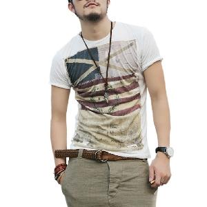 Тениски Zecmos